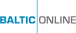 Baltic Online Computer GmbH