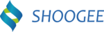 Shoogee GmbH & Co. KG